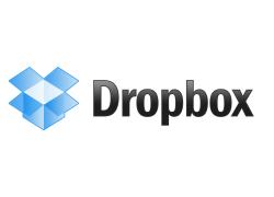 dropbox_070415
